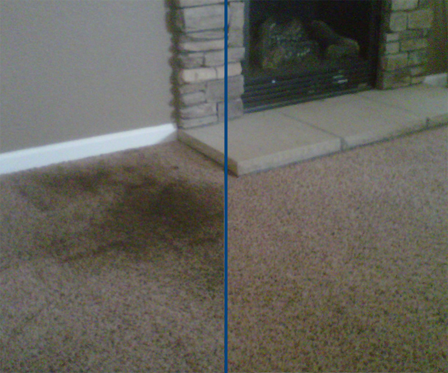 Cleaning Fireplace Soot From Carpet Fireplaces